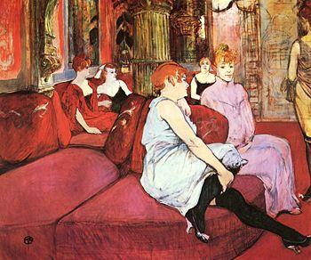 Henri_de_Toulouse-Lautrec.jpg