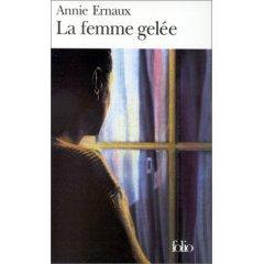 Livre_Lafemmegelee.jpg