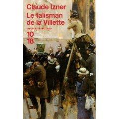Livre_LetalismandeLaVillette.jpg