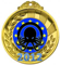 Champion d'Europe 2012