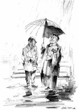 Agim-Sulaj-Karikature.JPG