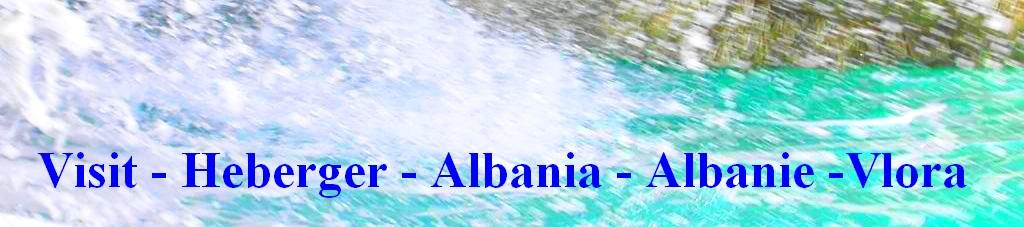 Albania-Albanie-Visit-Hebergement-Hotels.jpg