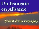 Albanie-recit-de-voyage.jpg