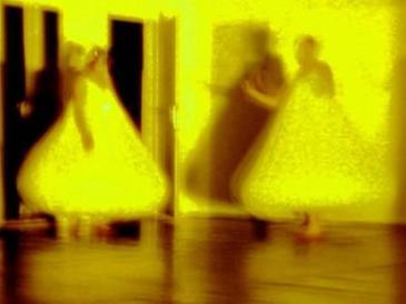 Les-ballerines-danseuses.jpg