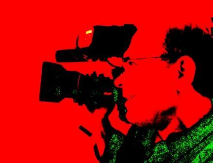 Simbad-en-tournage.JPG