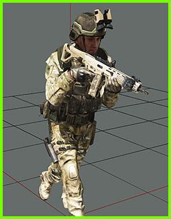 AmovPercMrunSrasWrflDf.jpg