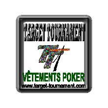 bouton_target_tournament_220.png