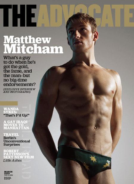 35-Matthew-Mitcham.jpg