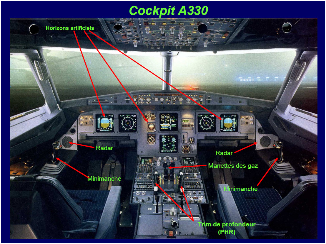 Cockpit_A330_rapport_accident_modifie-1.jpg