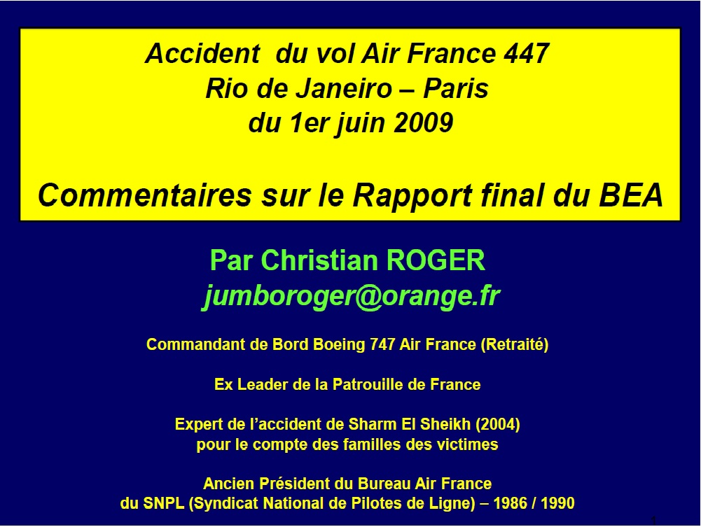 Commentaire_sur_rapport_final_BEA_Rio_Paris.jpg