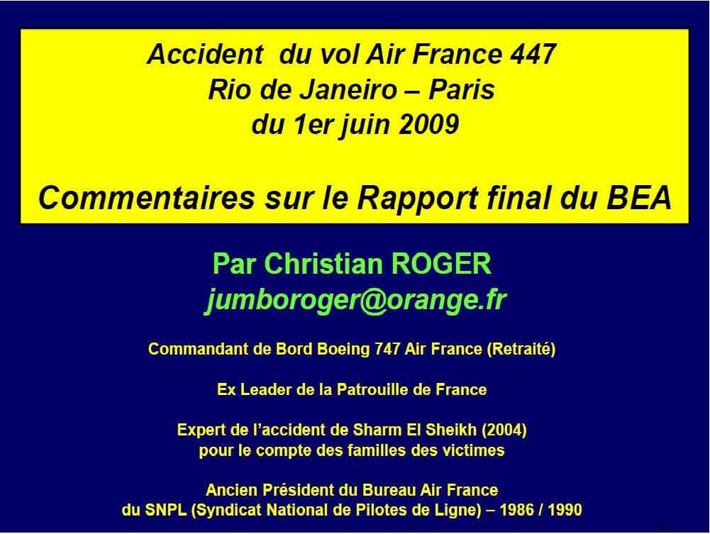 Commentaire_sur_rapport_final_BEA_Rio_Paris.jpg