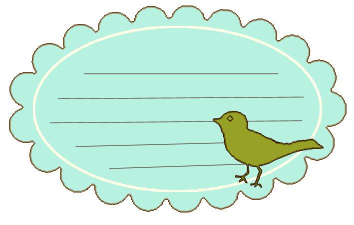 oiseauxcopie.jpg