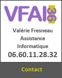 VFAI36 contact