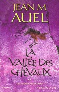 Auel,Jean M [Les Enfants de la Terre 2]La vallee des chevaux.French.ebook.AlexandriZ