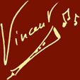 Signature Vincent