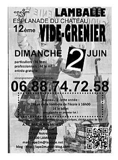 vide_grenier.JPG