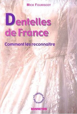 dentelles_de_France.JPG