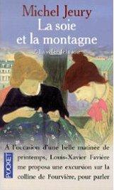 la_soie_et_la_montagne.jpg