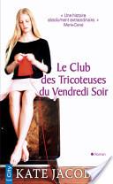 le_club_des_tricoteuses_du_vendredi_soir.jpg