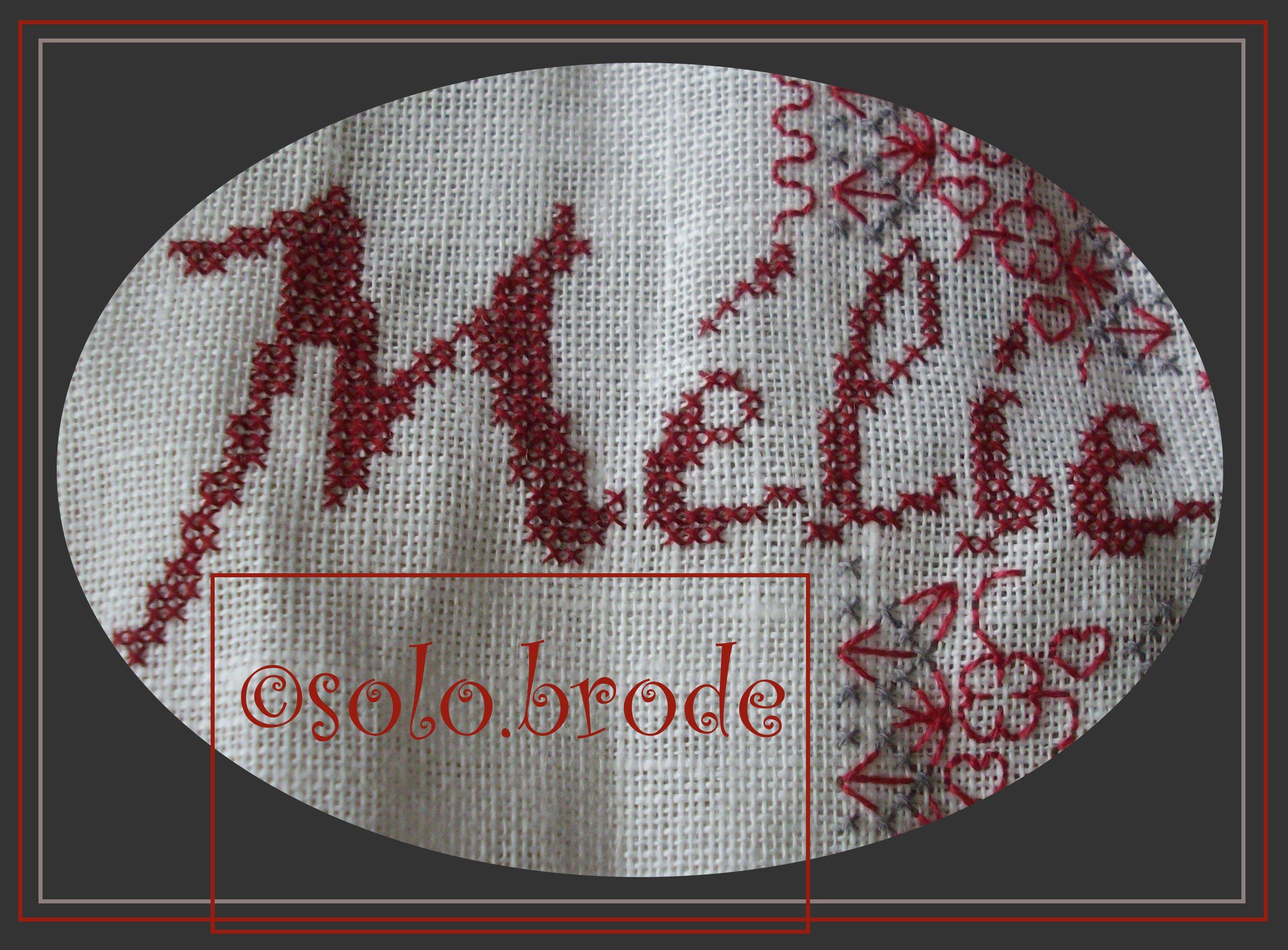 Melie2.JPG