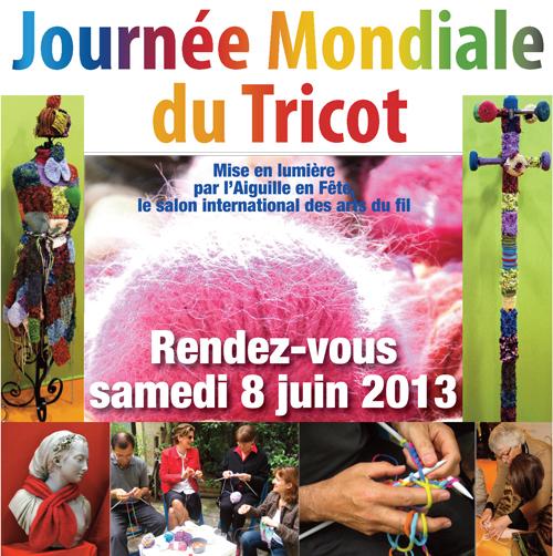 Journee-mondiale-du-tricot-8-juin-2013.jpg