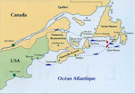 map_saint-pierre-et-miquelon_1.jpg