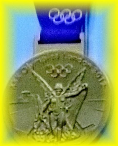 JO_Londres_les_medailles_2_026.jpg