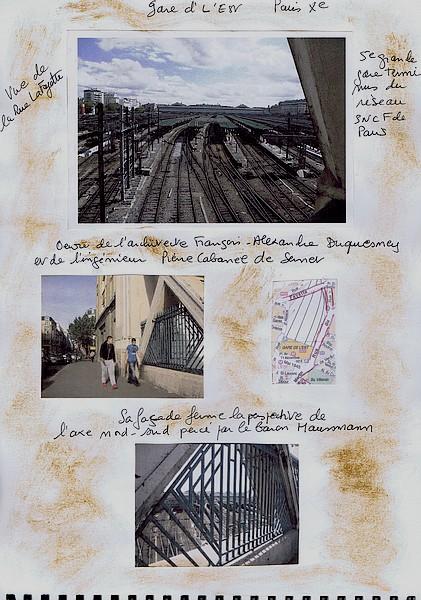 Rue_Lafayette.jpg