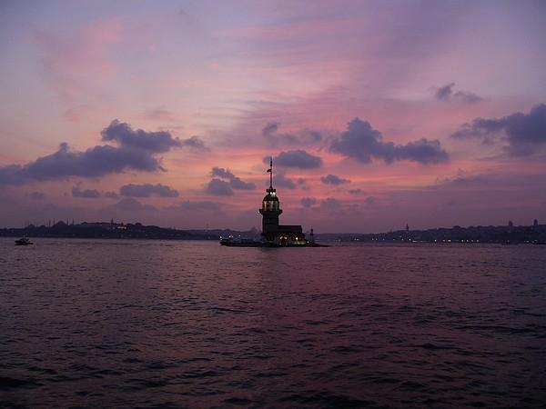 Turquie_054.jpg