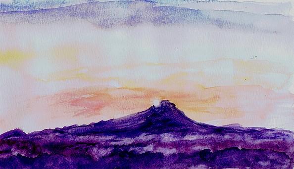 coucher_de_soleil_sur_le_volcan.jpg