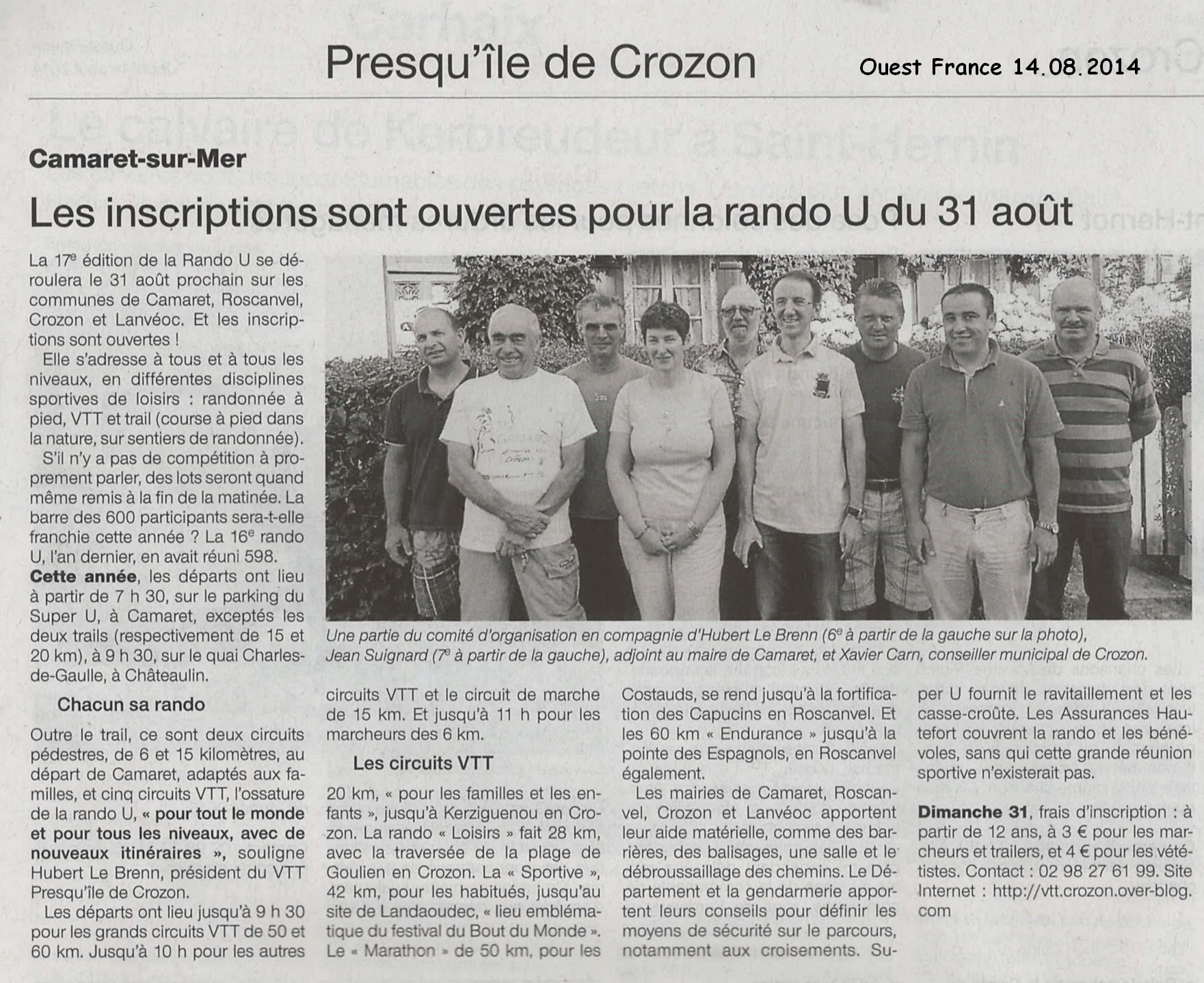 ouest_france_14082014.jpg
