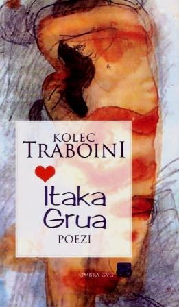 Traboini-Itaka-Grua.jpg