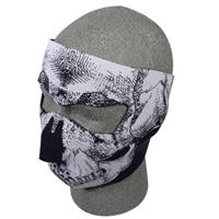 http://sd-1.archive-host.com/membres/up/693344151/FATBOYSHOP/MASQUE_NEOPRENE_SKULL.jpg