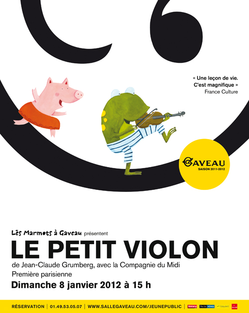 http://sd-1.archive-host.com/membres/up/72672369756691857/PETIT-VIOLON_.jpg