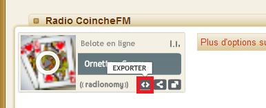 http://sd-1.archive-host.com/membres/up/742013955/Capture_lecteur_Coinche_FM.PNG