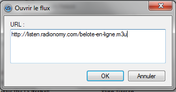 http://sd-1.archive-host.com/membres/up/742013955/Capture_ouvrir_un_flux.PNG