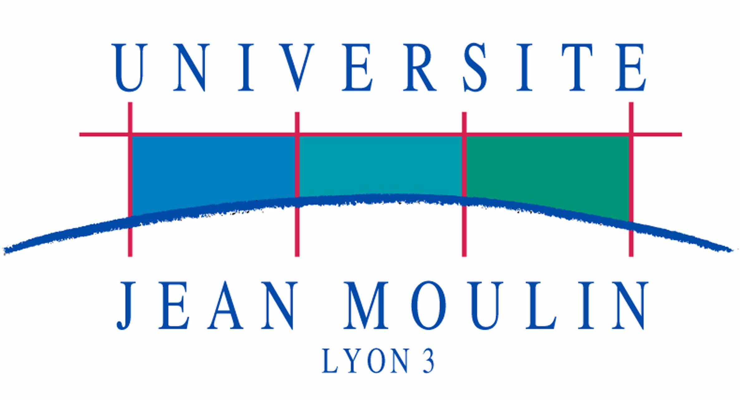 http://sd-1.archive-host.com/membres/up/74246655422882315/CPE_2010/Logo-Univ-3.JPG