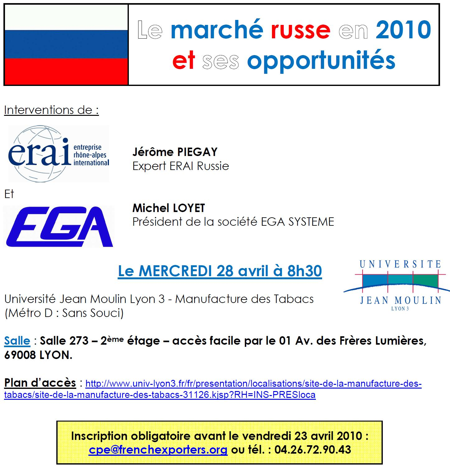 http://sd-1.archive-host.com/membres/up/74246655422882315/CPE_2010/PDJ_Russie_20100428.JPG
