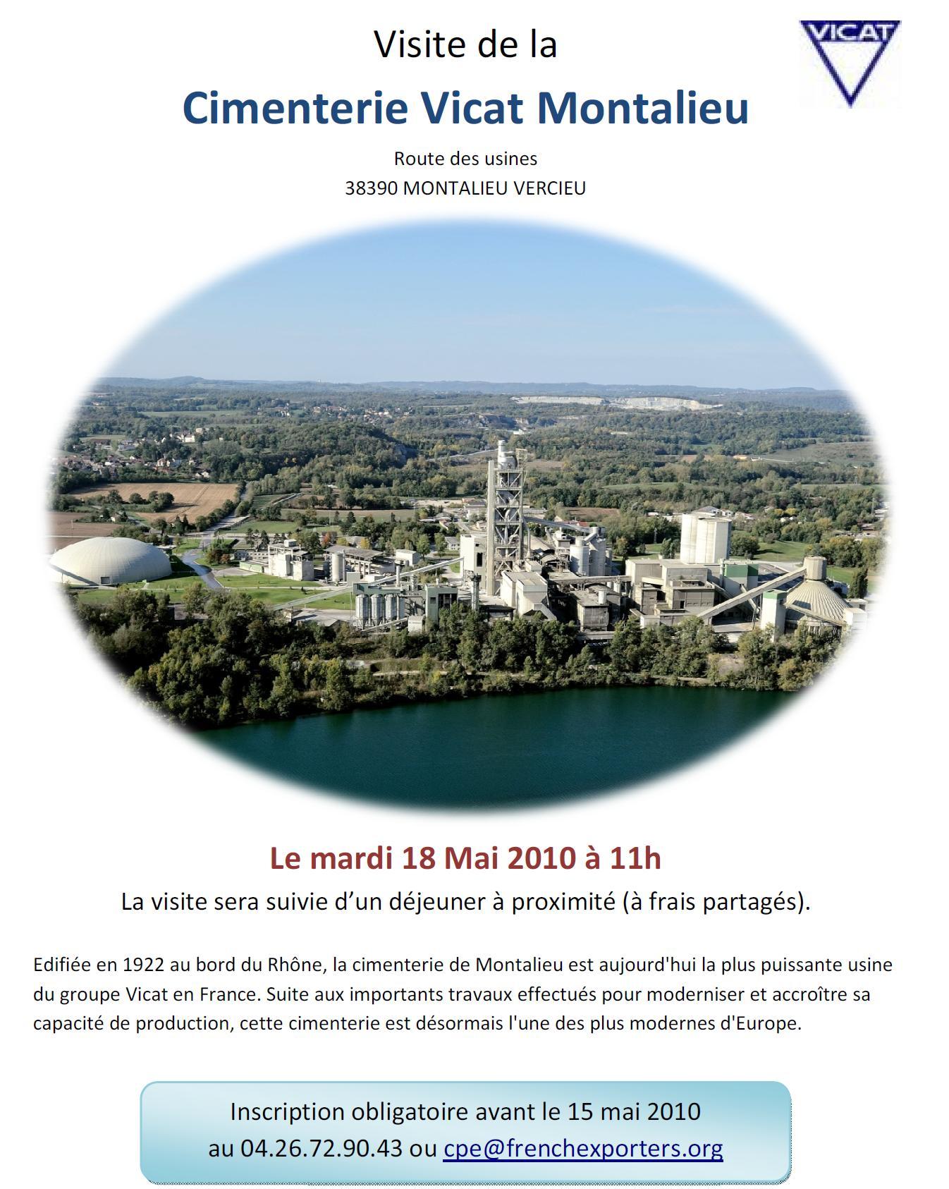 http://sd-1.archive-host.com/membres/up/74246655422882315/CPE_2010/visite_montalieu.JPG