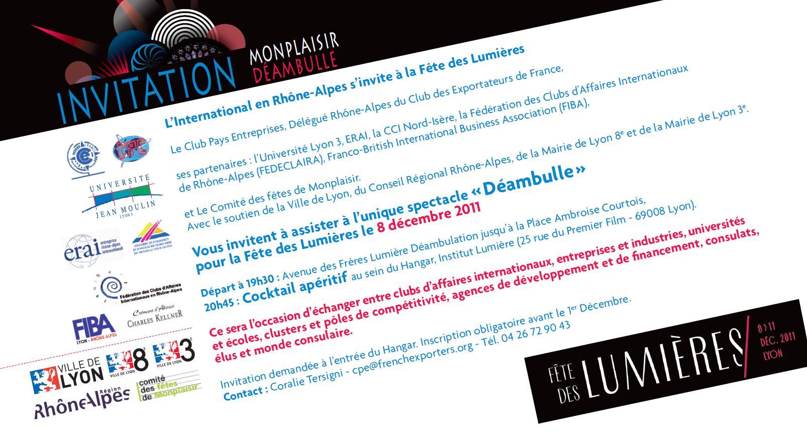 http://sd-1.archive-host.com/membres/up/74246655422882315/CPE_2011/invitation_8_decembre_2011.JPG