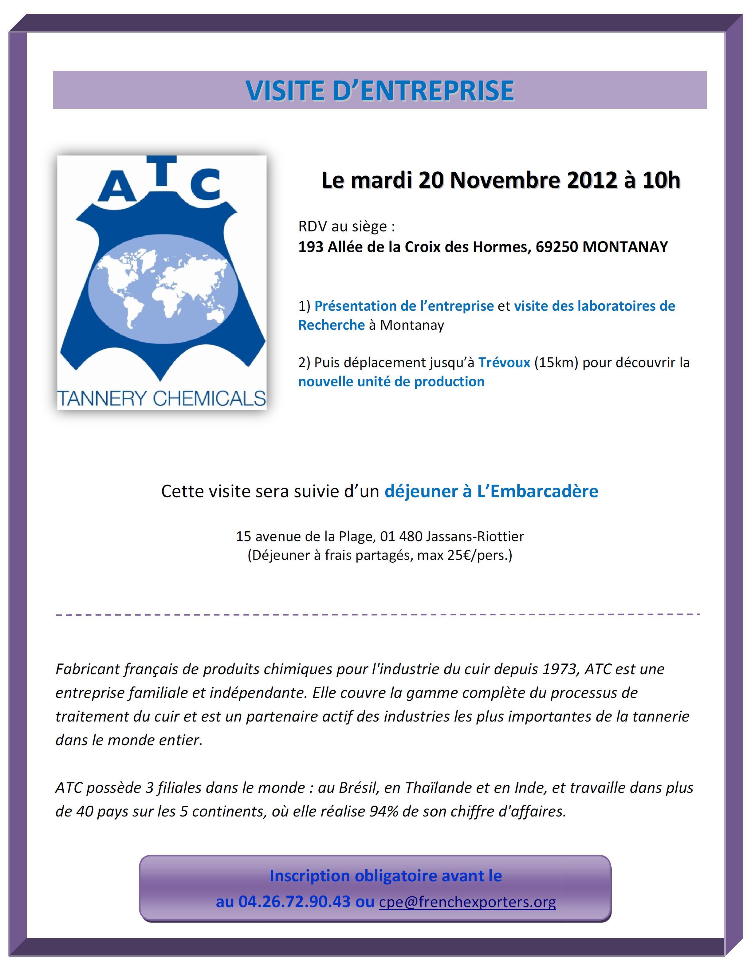 http://sd-1.archive-host.com/membres/up/74246655422882315/CPE_2012/invit_visite_ATC.JPG