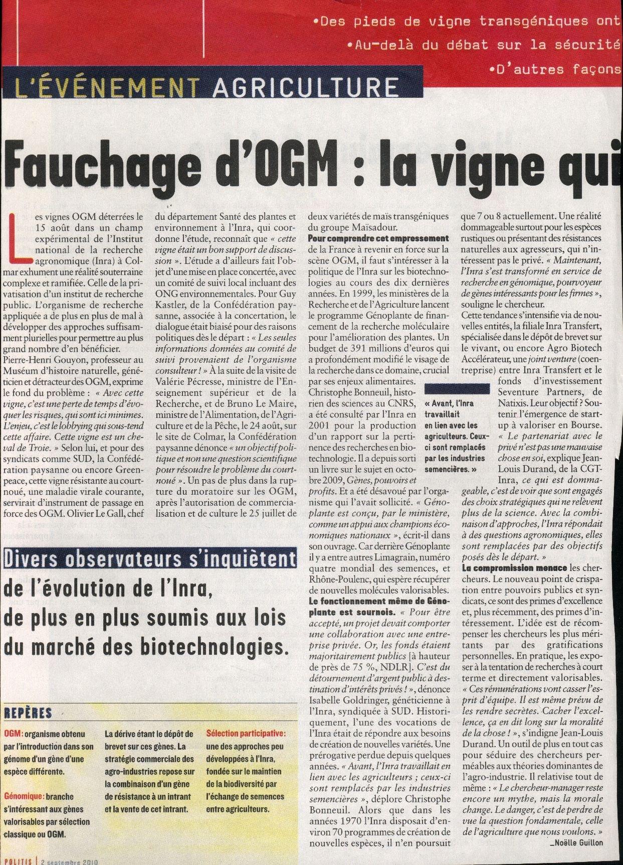 http://sd-1.archive-host.com/membres/up/83700288762628507/ogm_colmar/fauchage_0001.jpg