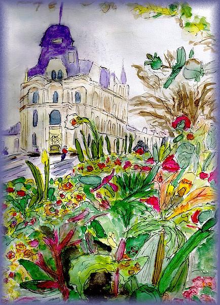 Chartres_ville_fleurie.jpg