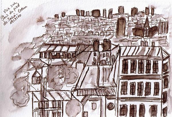 Regard_sur_Paris_du_parvis_du_Sacre-Coeur.jpg