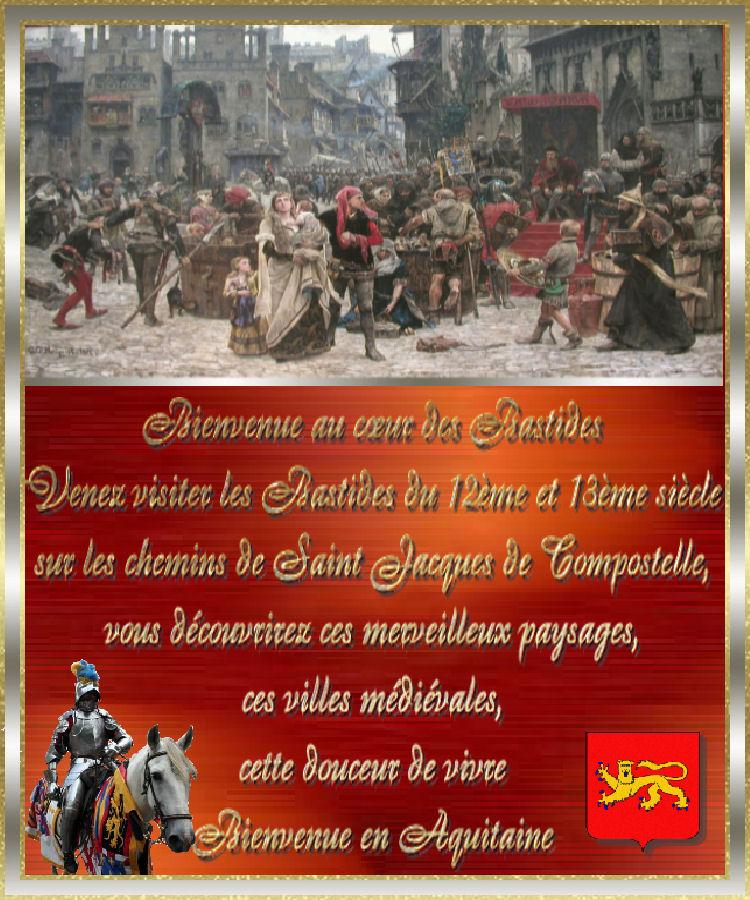 image_pour_la_page_daccueil_.jpg
