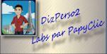 Papyclic.JPG