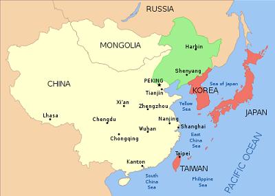 Le Métaverse - Introduction et Âge d'Or 500px-China-Manchukuo-map_80_