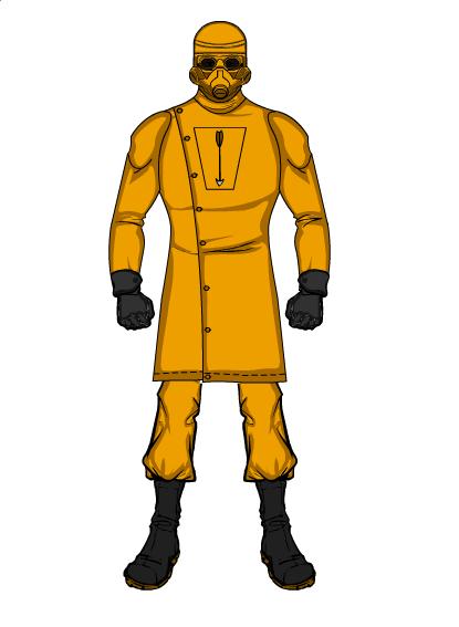 Le Métaverse - Introduction et Âge d'Or ARROW_uniforme