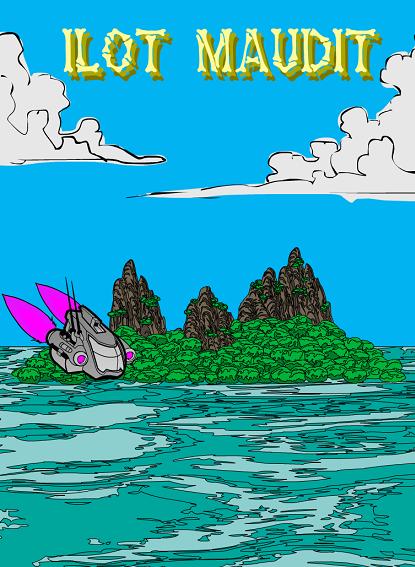 Episode 1 : l'îlot maudit Ilot_maudit
