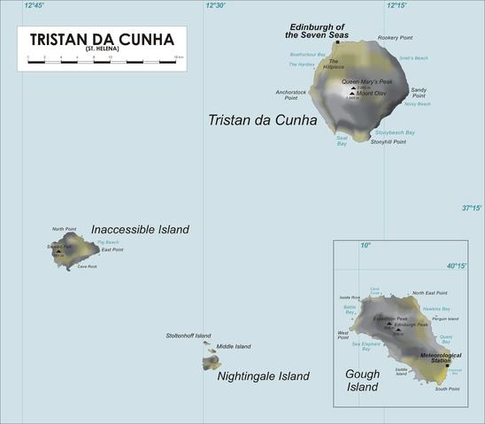 Episode 7 : quand Poésie rime avec Pandémie 548px-Tristan_Map